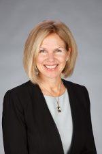 Brenda Buckingham